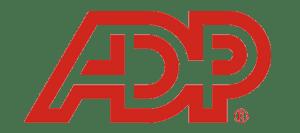 ADP Iberia