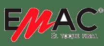 EMAC Complementos