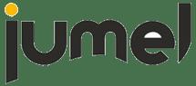 Jumel Alimentaria
