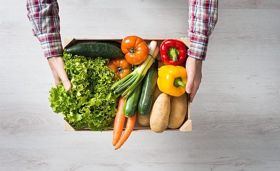 Los productos agroalimentarios y de bienes intermedios impulsaron las exportaciones en la Comunitat