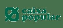 Caixa Popular