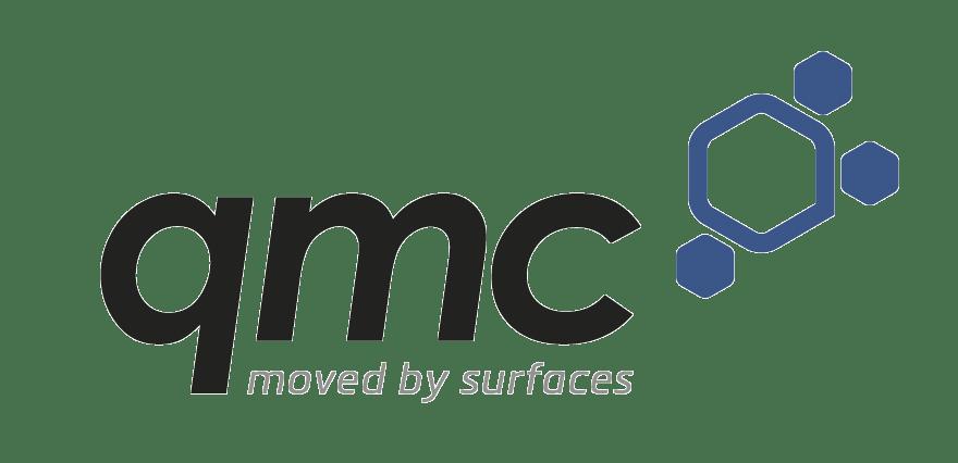 Tecnología de Polímeros QMC