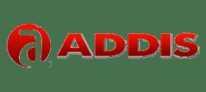 Addis Network
