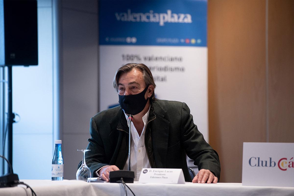 Repercusión del Brexit en las empresas valencianas
