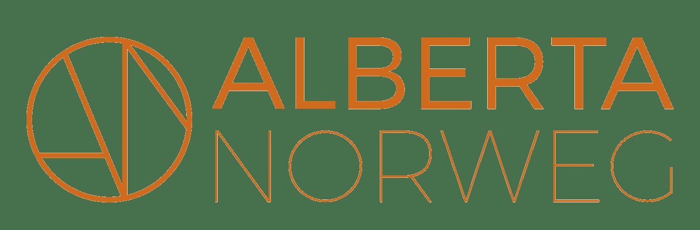 Alberta Norweg