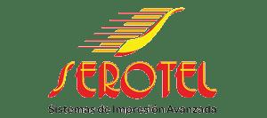 Serotel