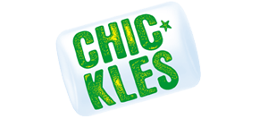 Chic-kles Gum