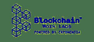 Blockchain Work Labs
