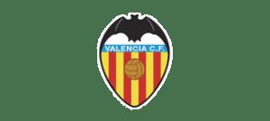Valencia Club de Fútbol, S.A.D.
