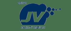 Grupo JV Facility Services