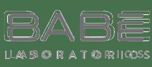 Laboratorios BABÉ