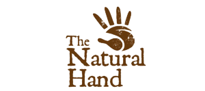The Natural Hand