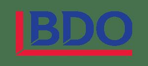 BDO Abogados y Asesores Tributario