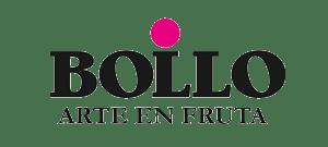 Bollo International Fruits