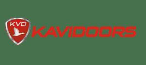 Kavidoors