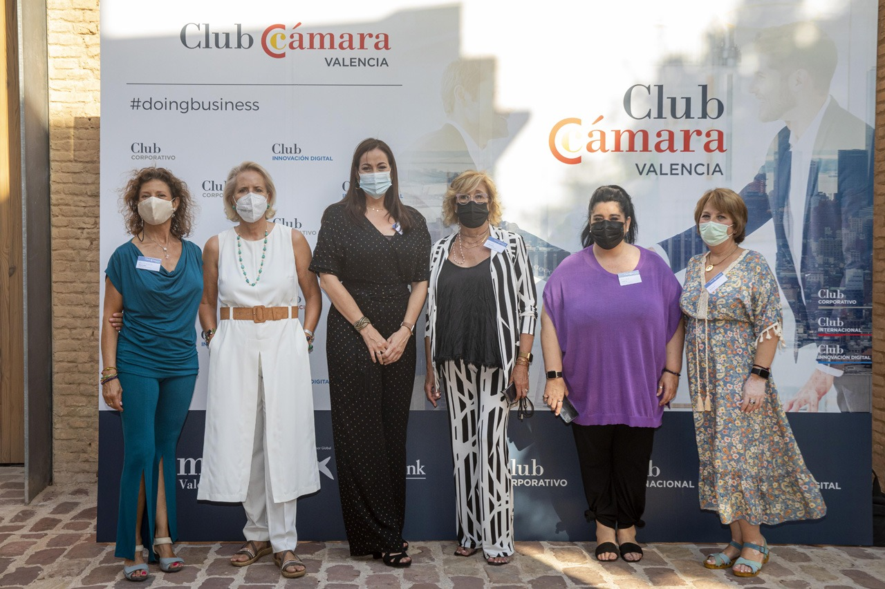 Club_Camara_Aniversario_481