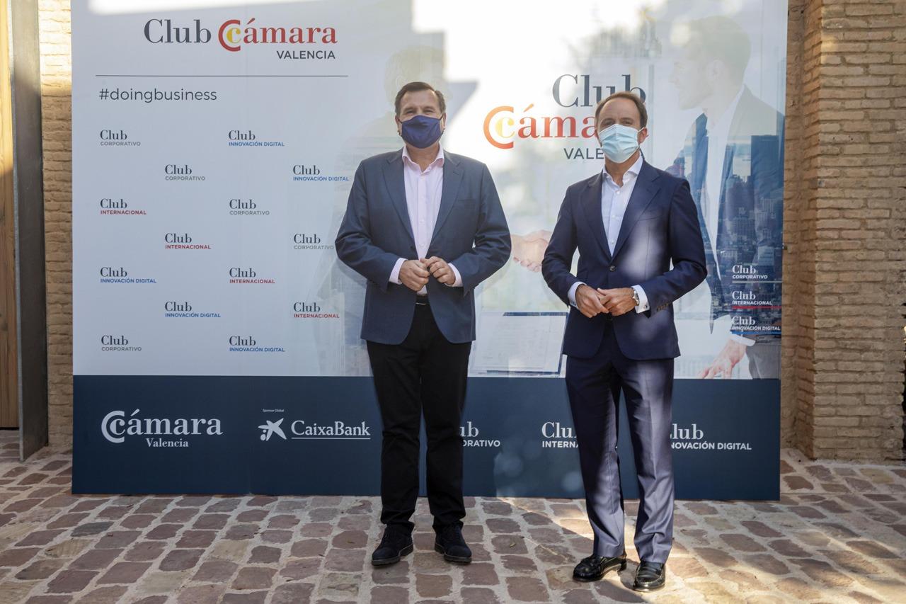 Club_Camara_Aniversario_484