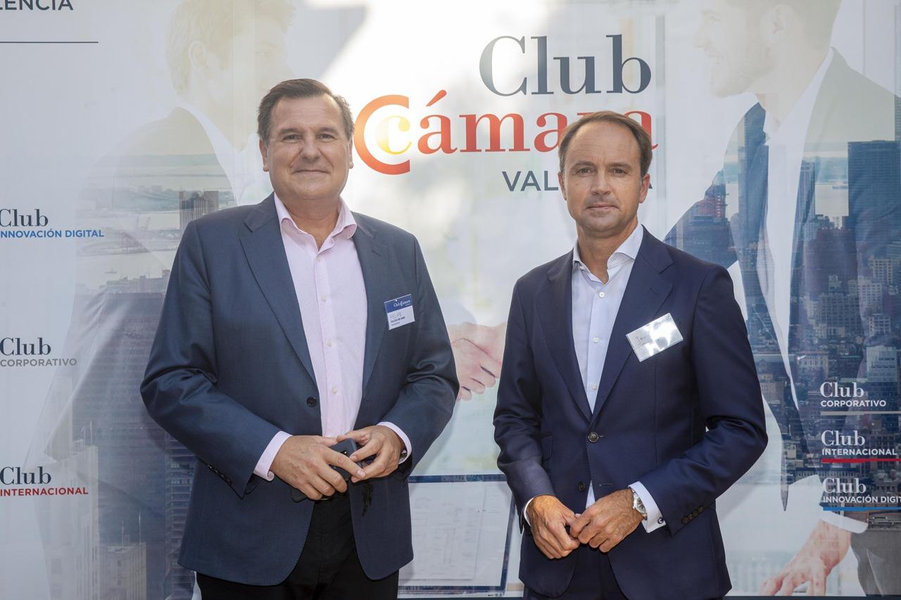 Club_Camara_Aniversario_485