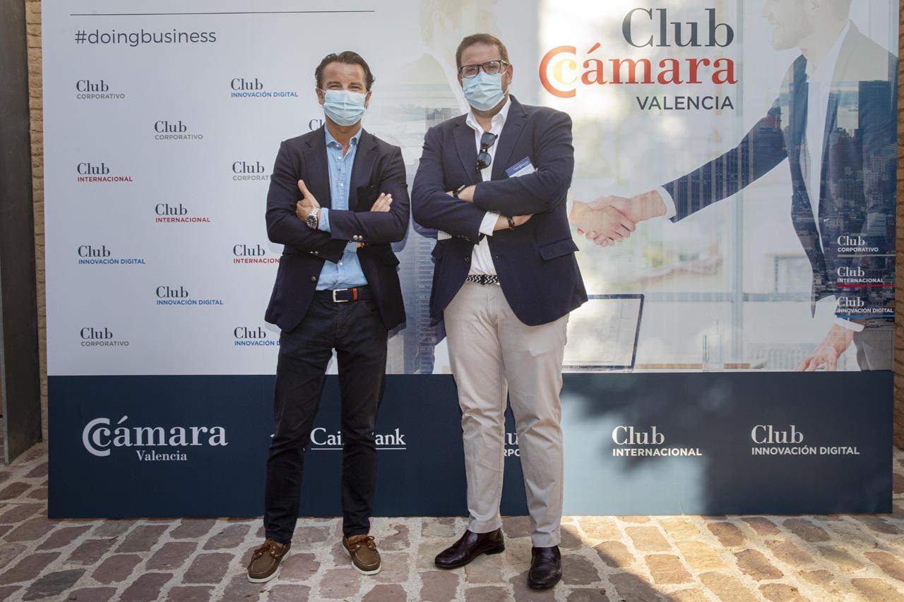 Club_Camara_Aniversario_490