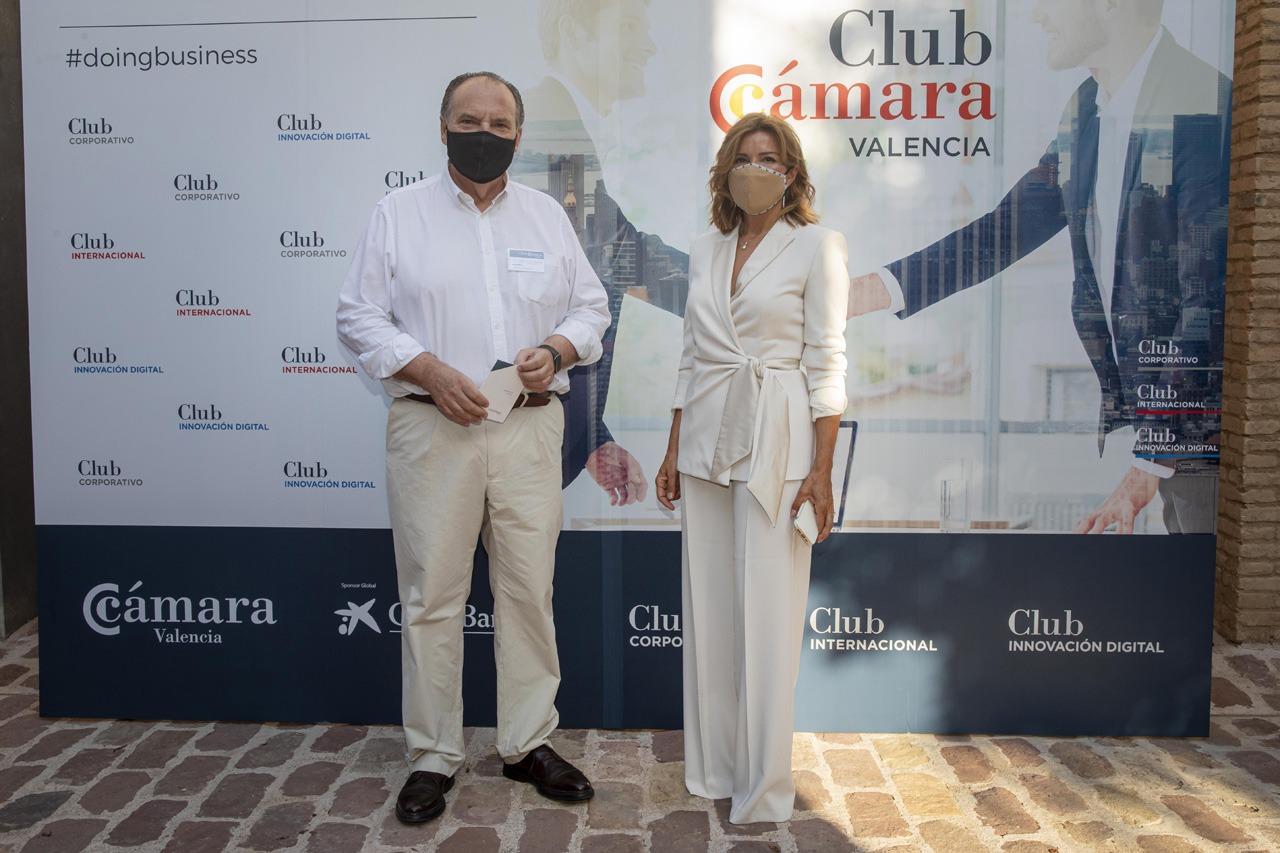 Club_Camara_Aniversario_491