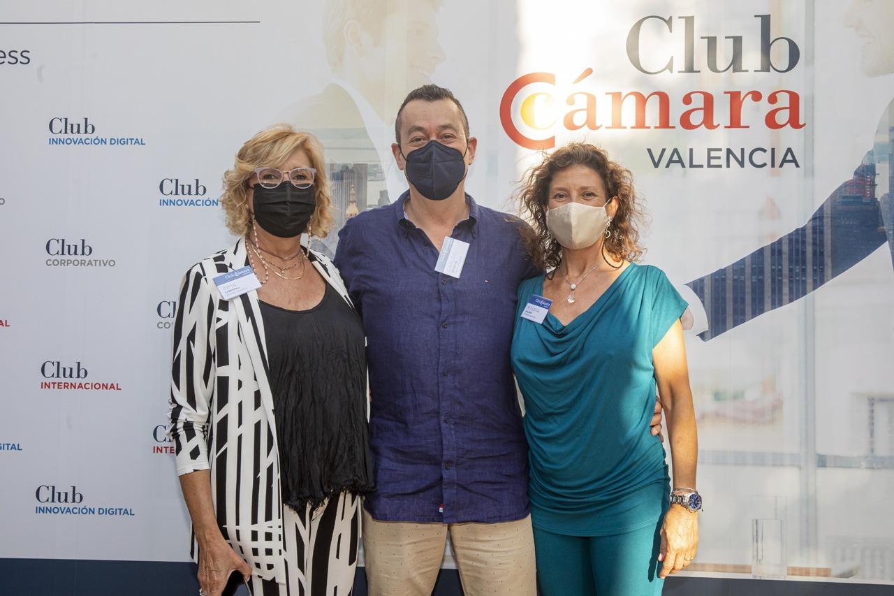 Club_Camara_Aniversario_499