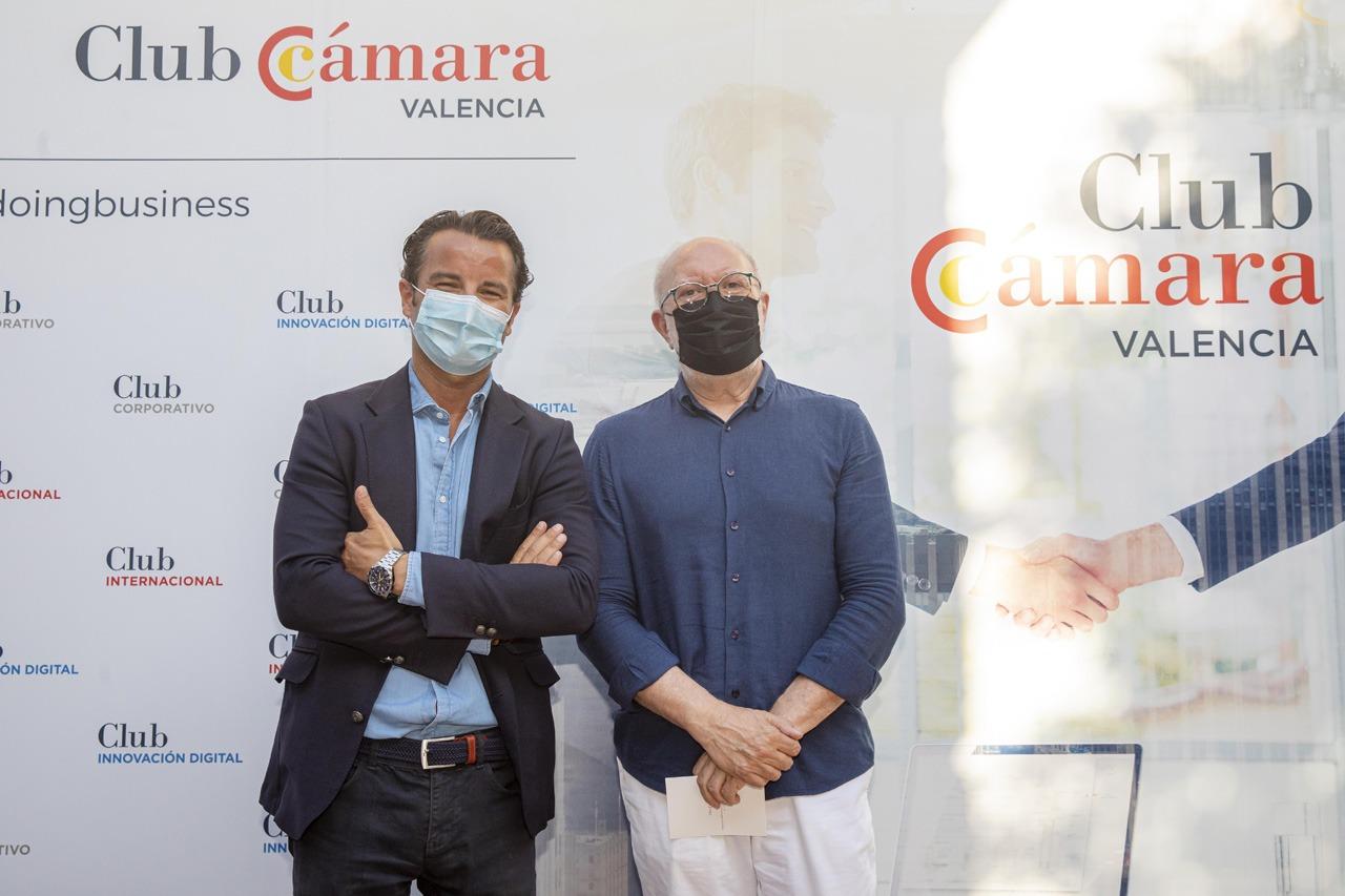 Club_Camara_Aniversario_501
