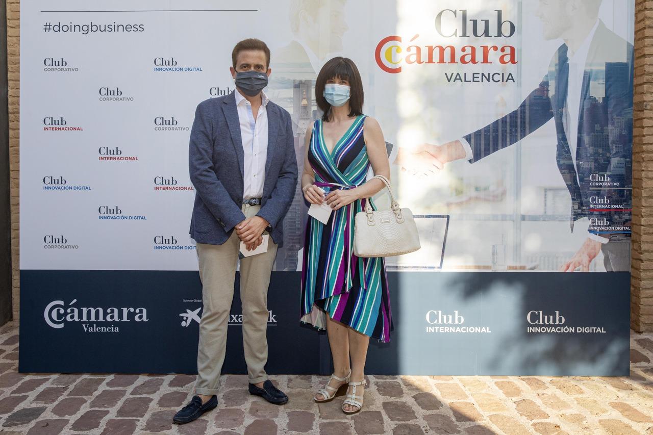 Club_Camara_Aniversario_502