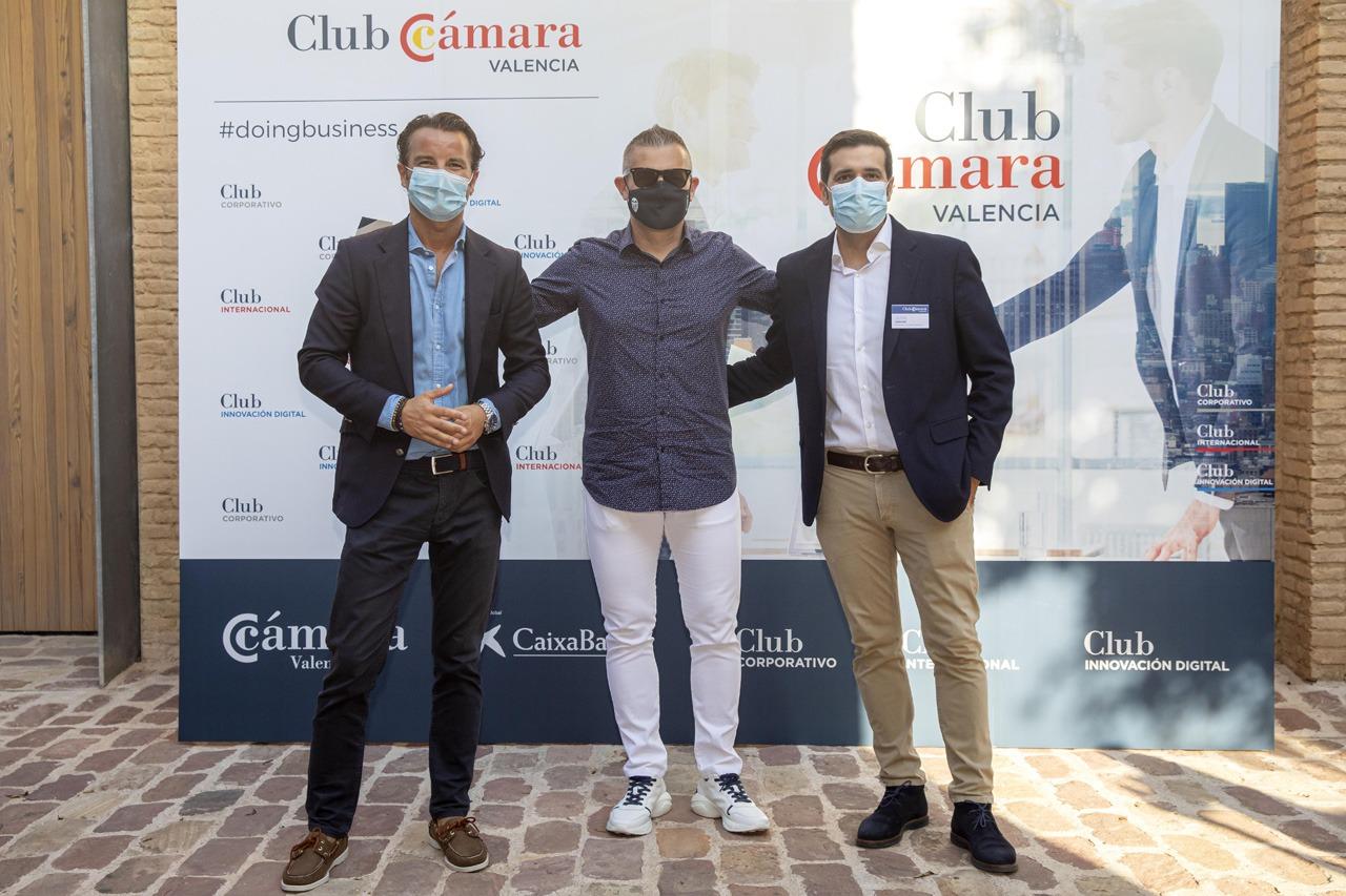 Club_Camara_Aniversario_505