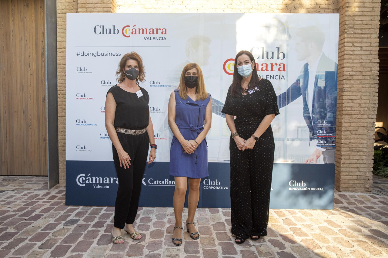Club_Camara_Aniversario_510