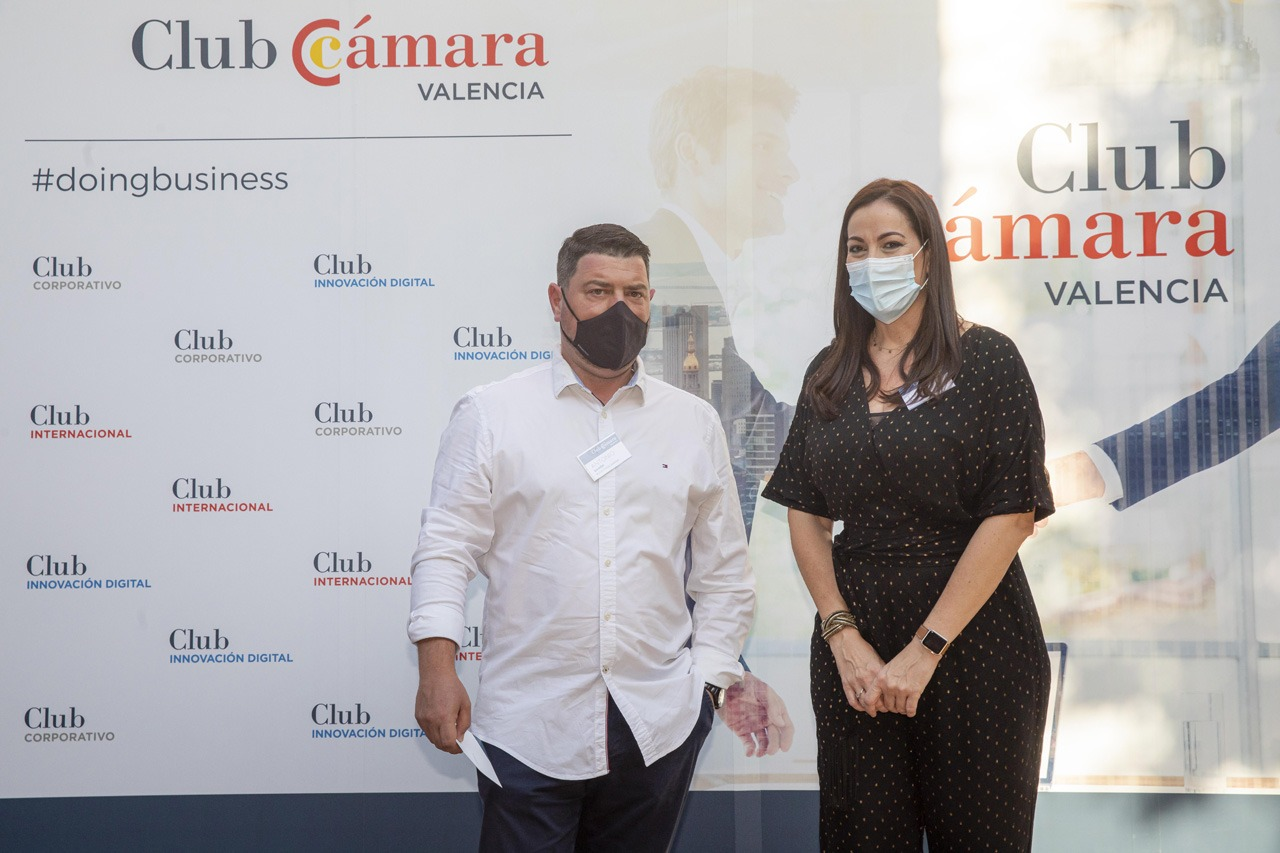 Club_Camara_Aniversario_511
