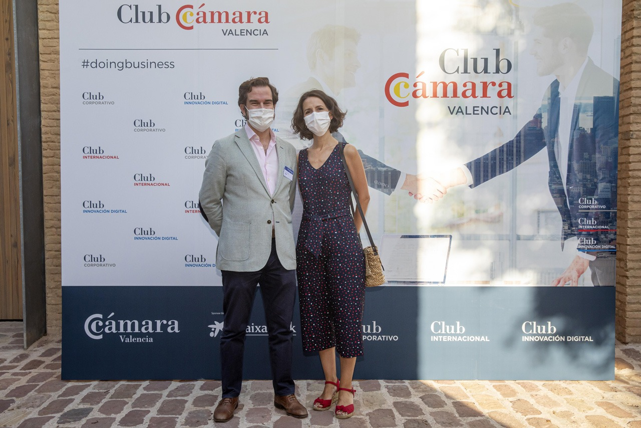 Club_Camara_Aniversario_512