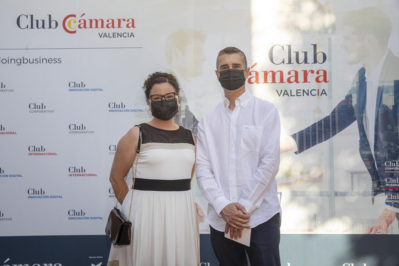 Club_Camara_Aniversario_514