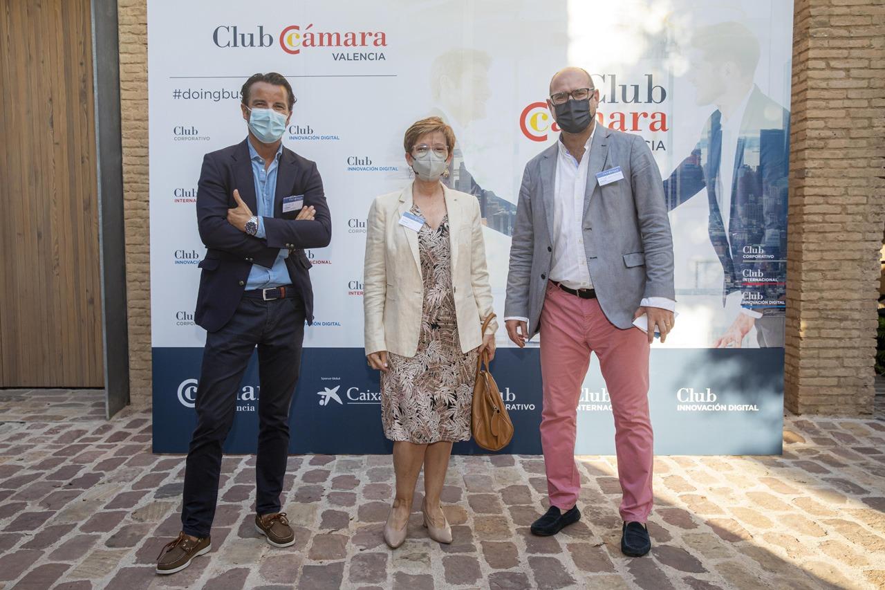 Club_Camara_Aniversario_516