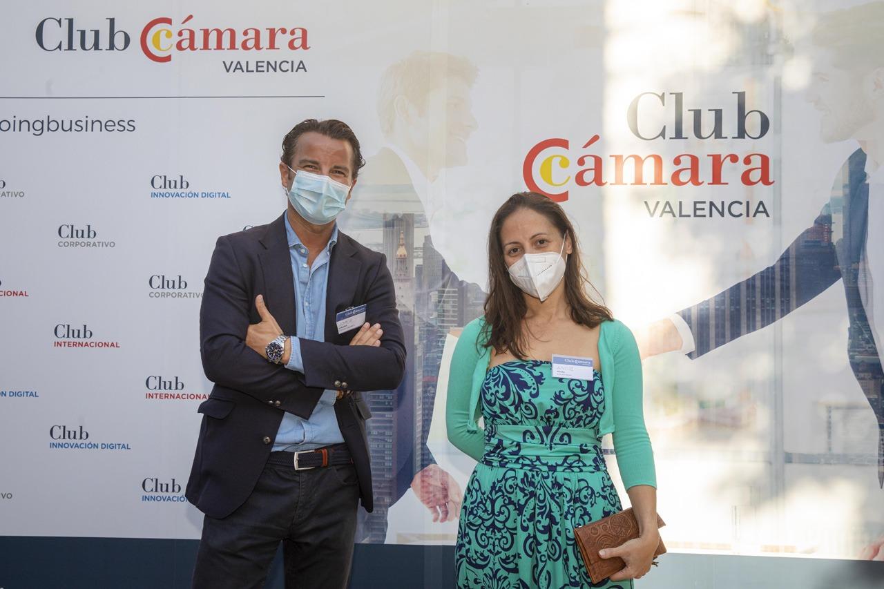 Club_Camara_Aniversario_517