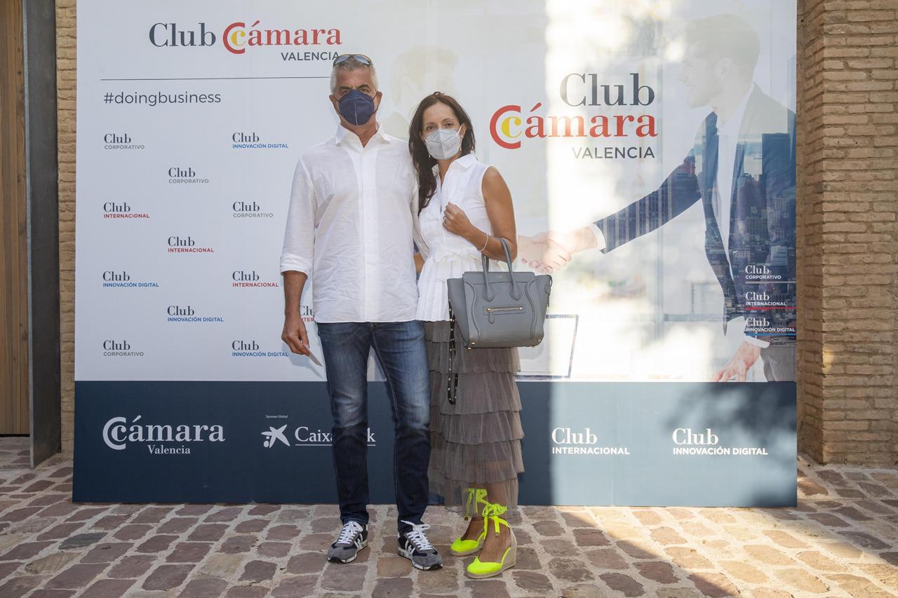 Club_Camara_Aniversario_518