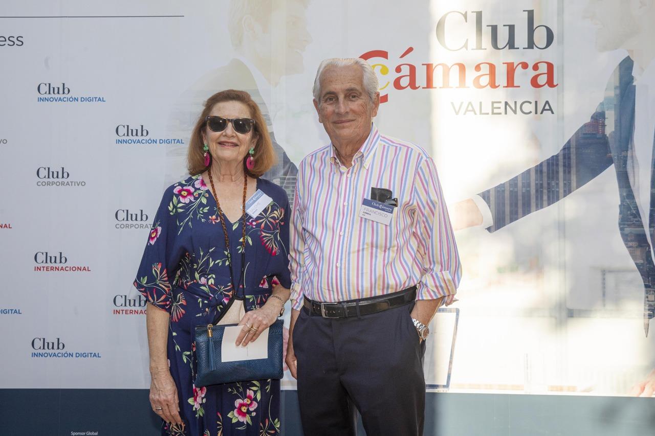 Club_Camara_Aniversario_522