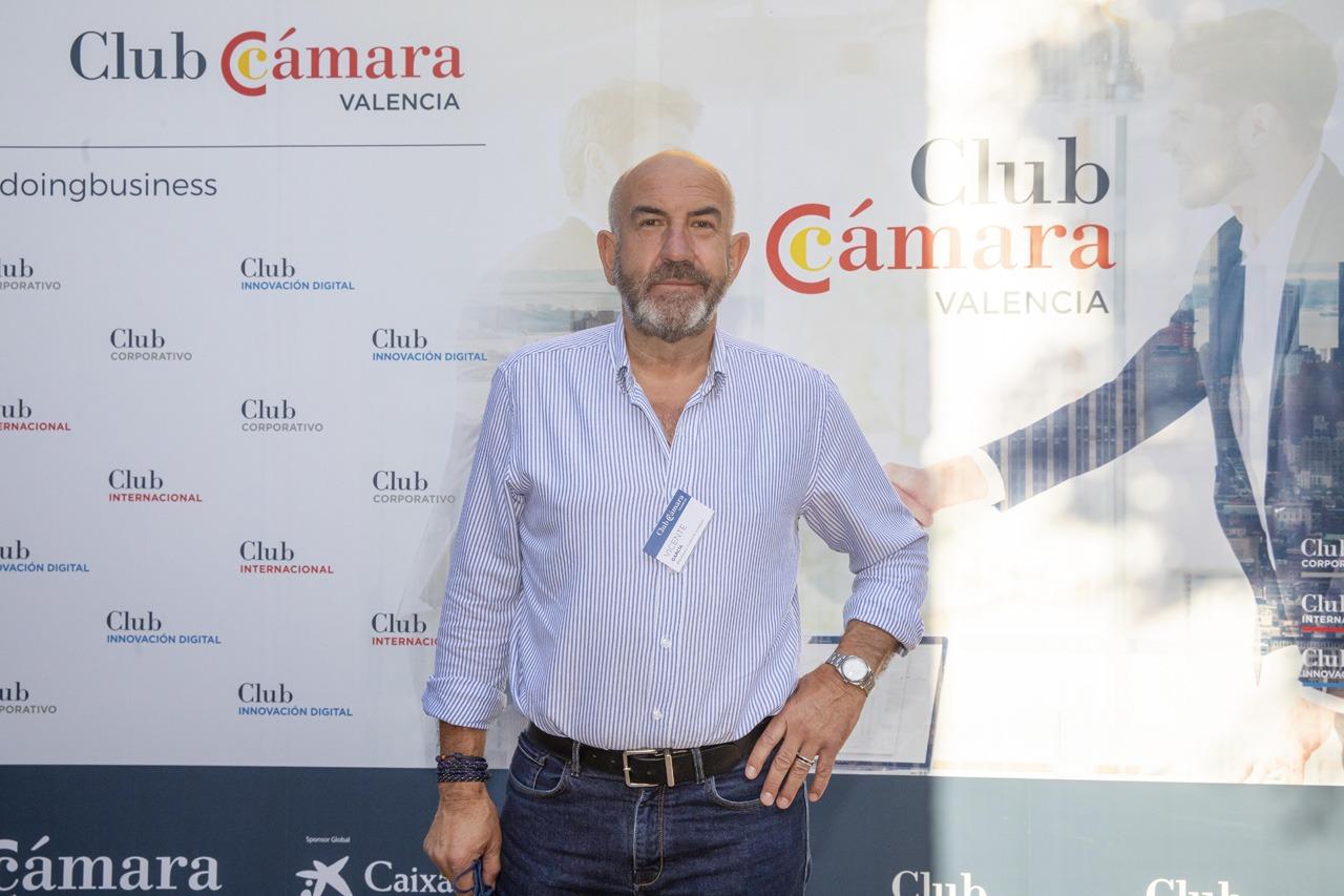 Club_Camara_Aniversario_528