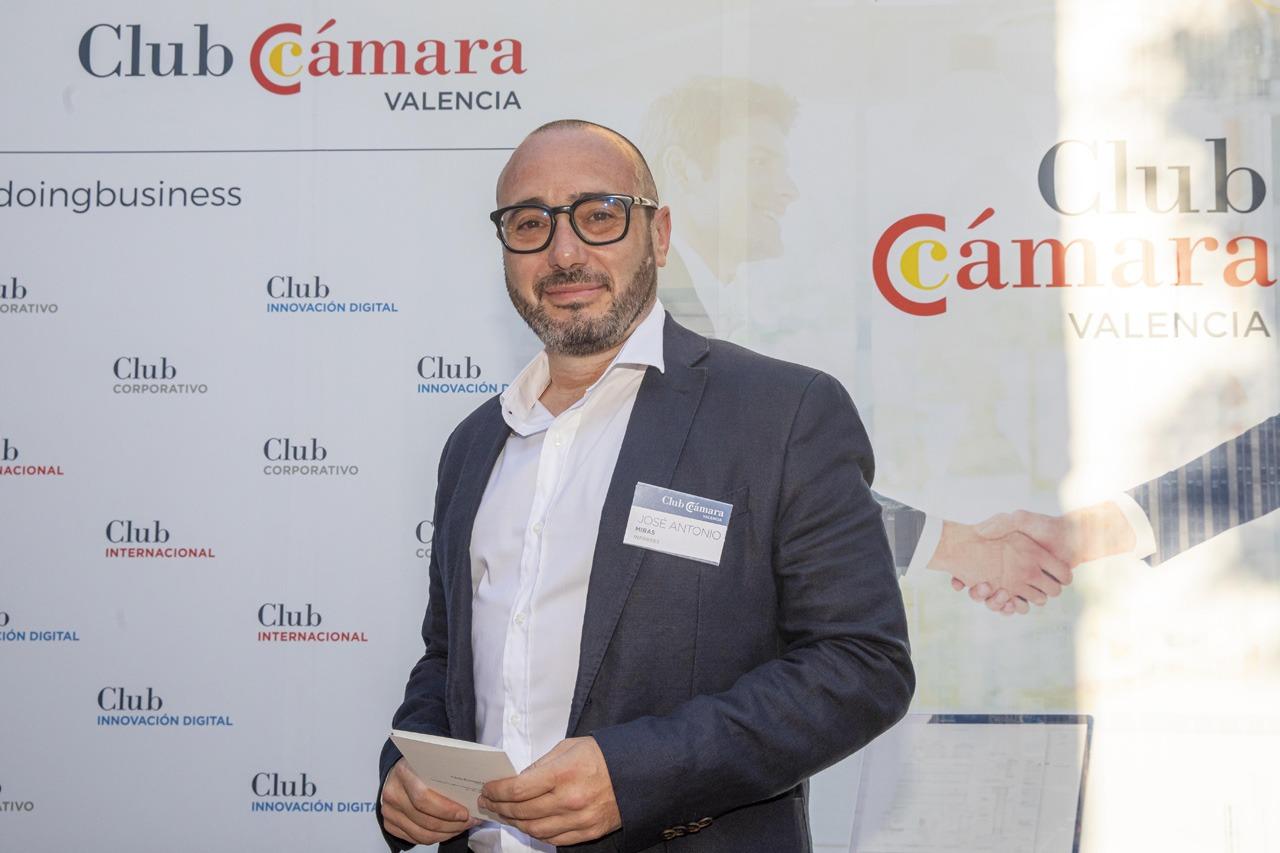 Club_Camara_Aniversario_529