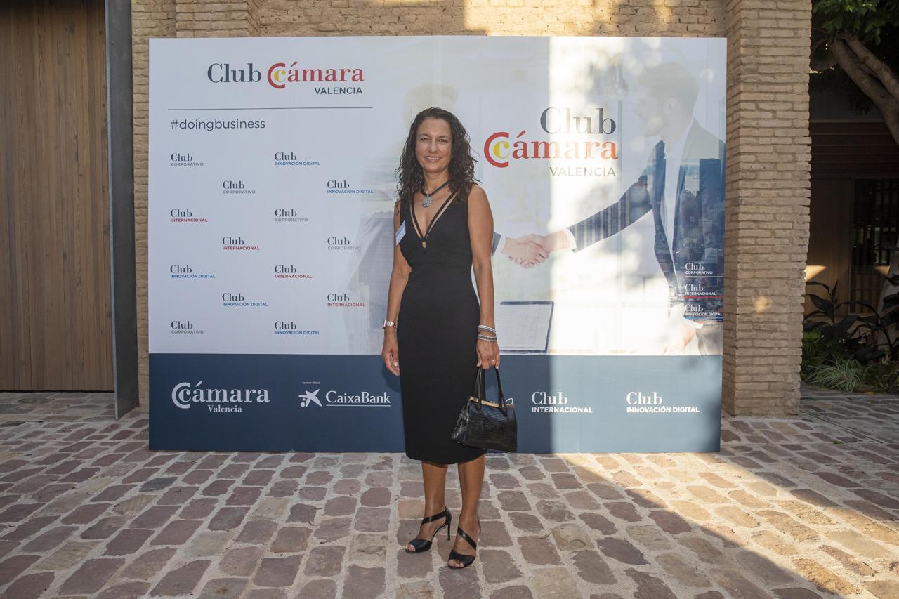 Club_Camara_Aniversario_530