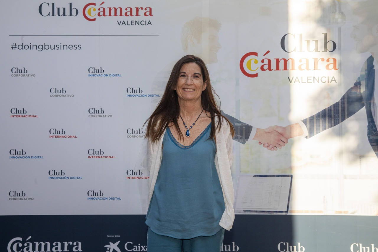 Club_Camara_Aniversario_531