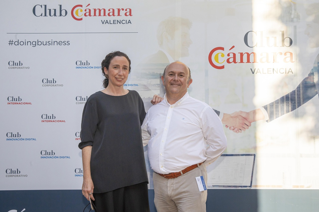 Club_Camara_Aniversario_533