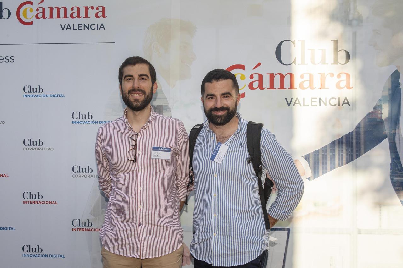 Club_Camara_Aniversario_535