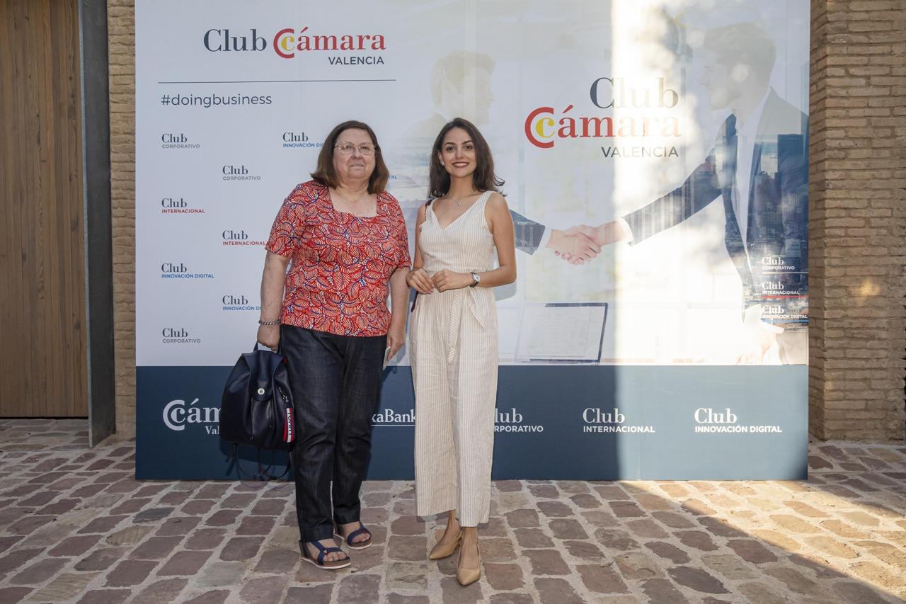 Club_Camara_Aniversario_536