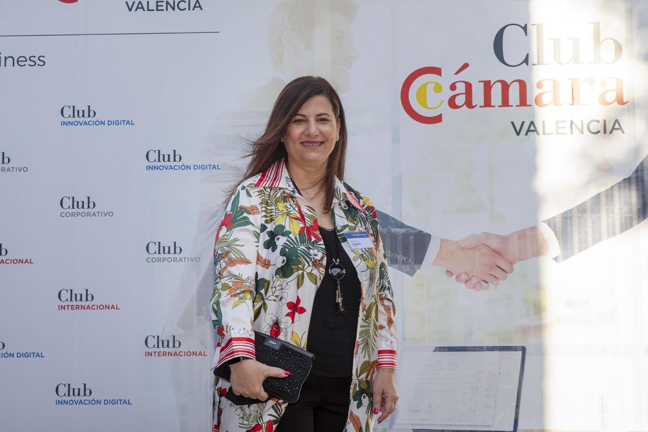 Club_Camara_Aniversario_537