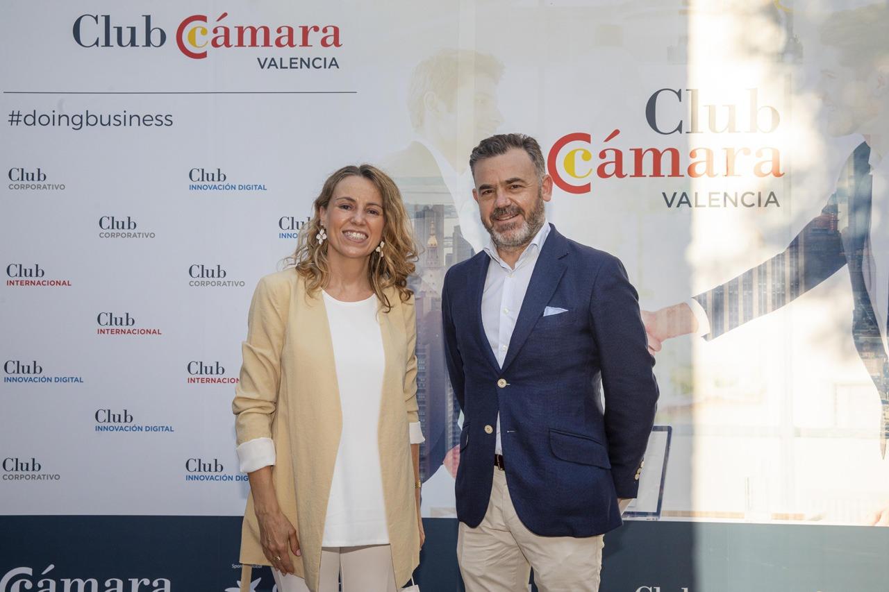Club_Camara_Aniversario_538