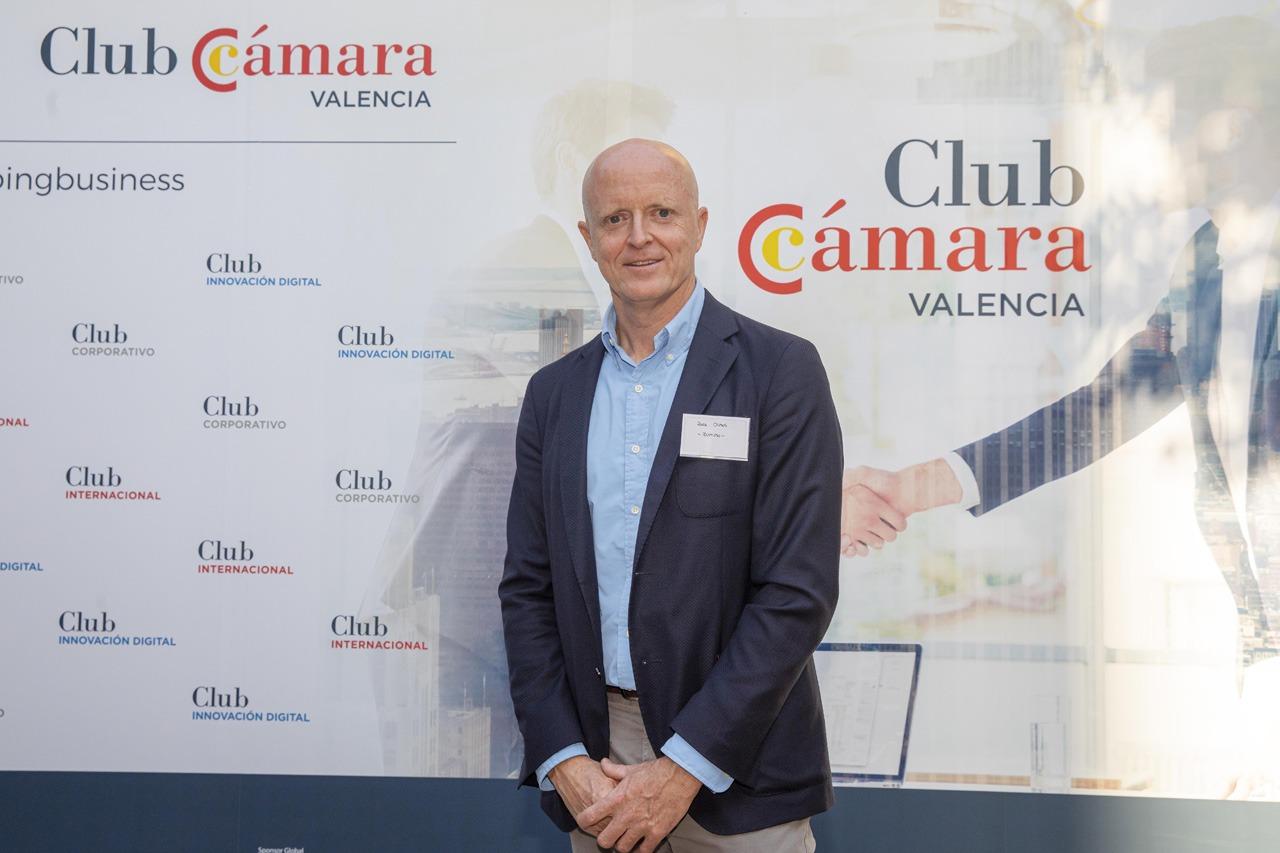 Club_Camara_Aniversario_539