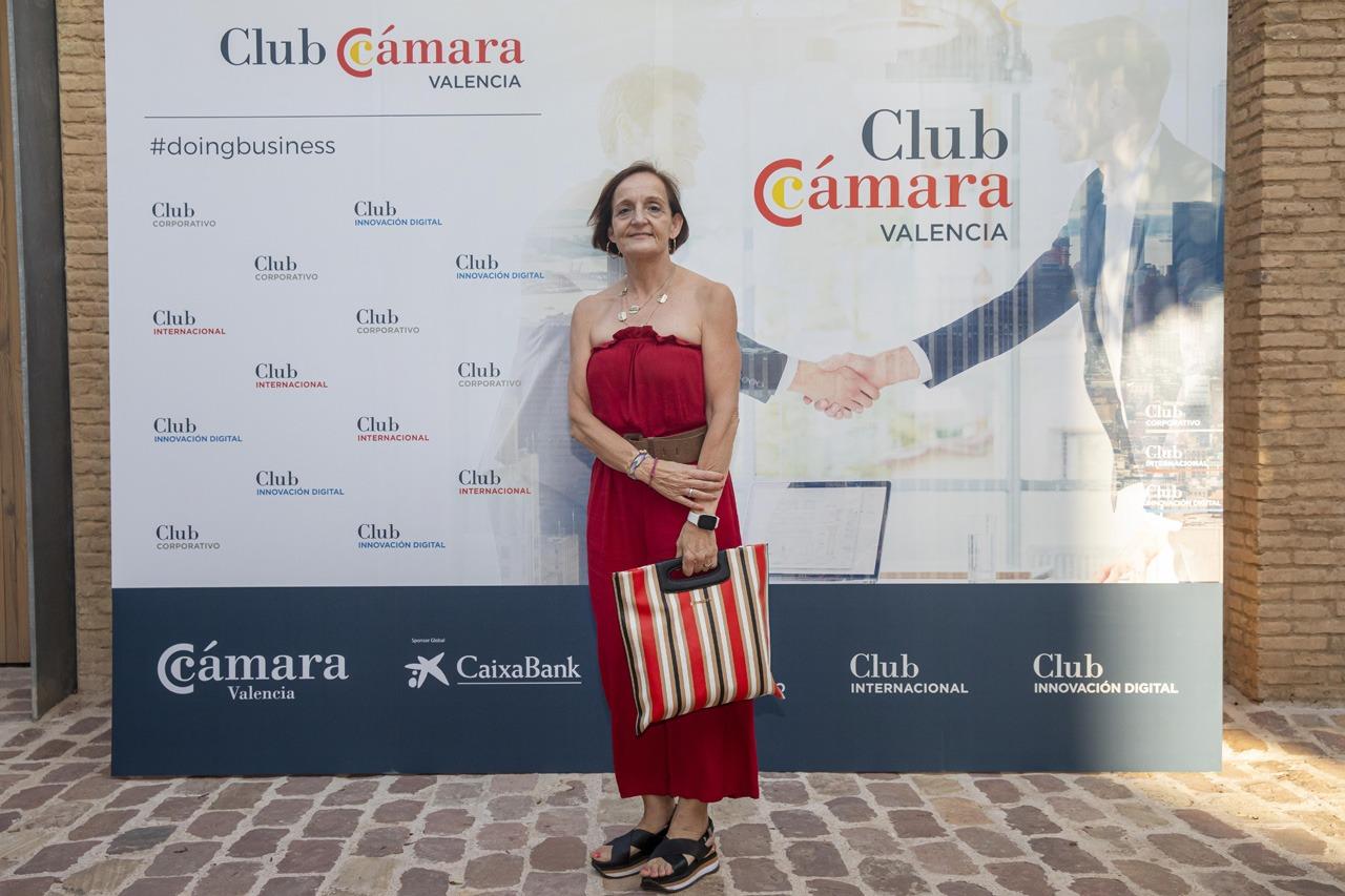 Club_Camara_Aniversario_540