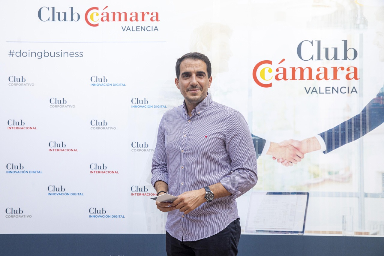 Club_Camara_Aniversario_541