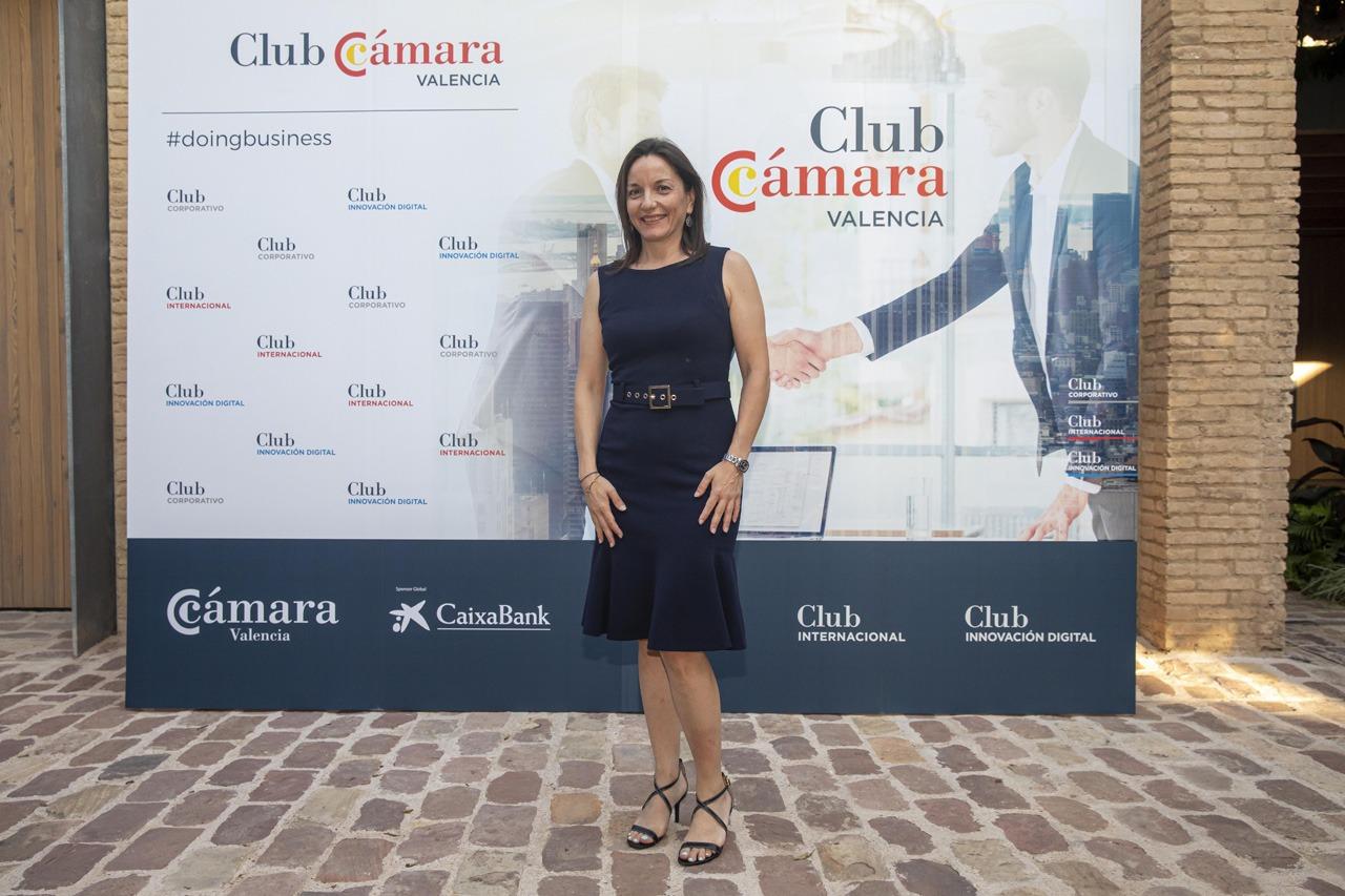 Club_Camara_Aniversario_542