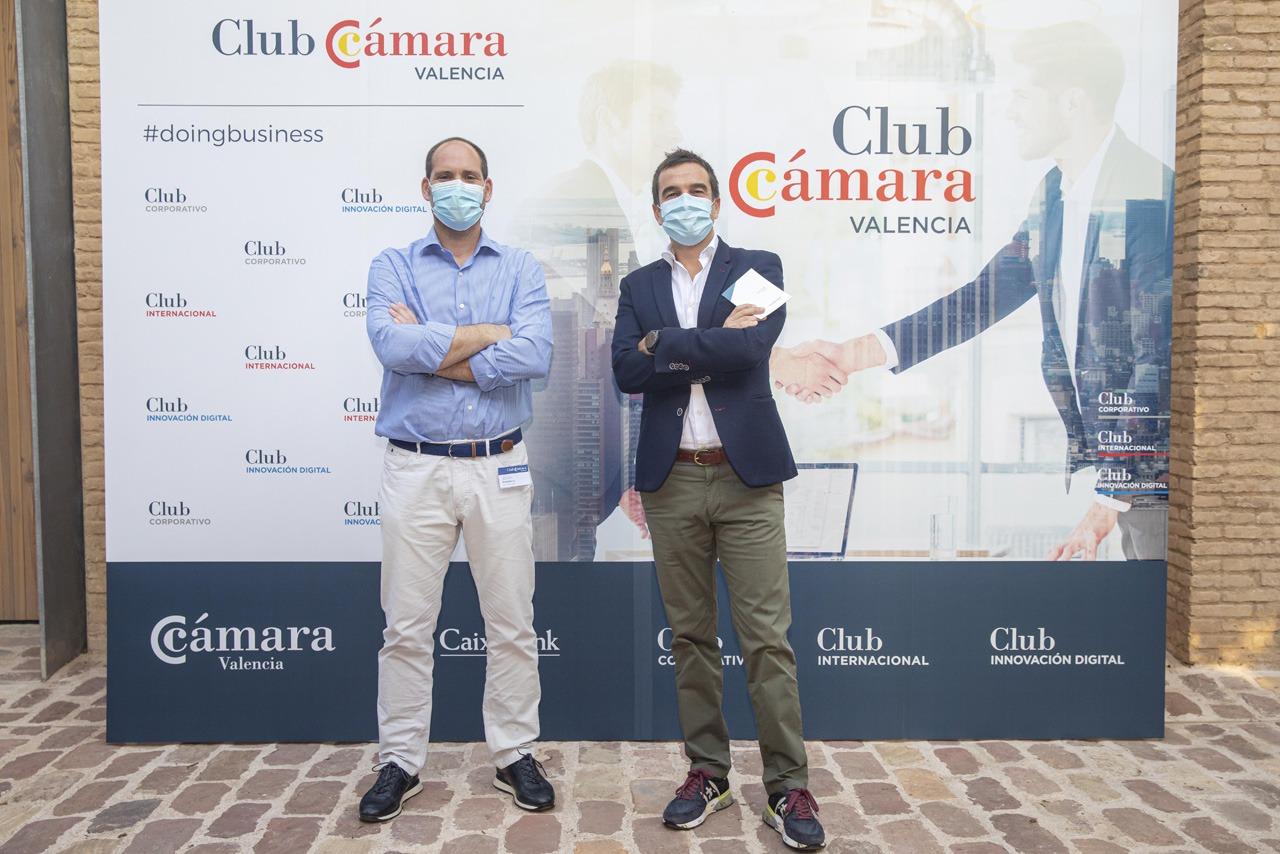Club_Camara_Aniversario_543